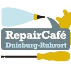 Repaircafe Duisburg-Ruhrort